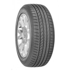 205/50 R17 Goodyear EfficientGrip