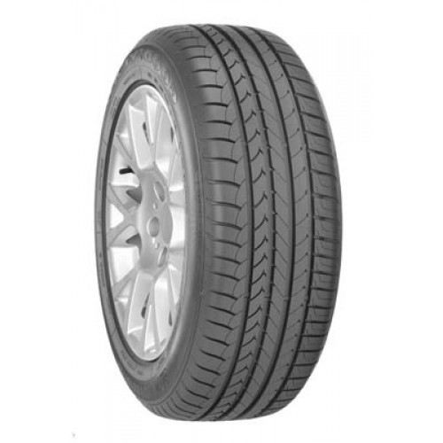 185/65 R15 Goodyear EfficientGrip