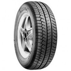 185/55 R15 Michelin Energy E3A