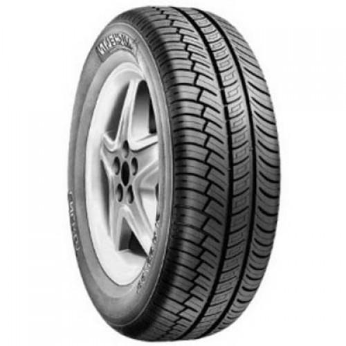 185/55 R15 Michelin Energy E3A