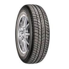 155/65 R14 Michelin Energy E3B