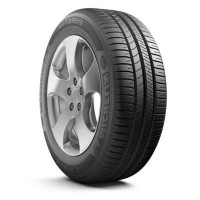 185/65 R14 Michelin Energy Saver