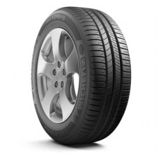 165/65 R14 Michelin Energy Saver