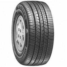 185/60 R15 Michelin Energy XH1