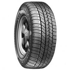 195/50 R15 Michelin Energy XT2