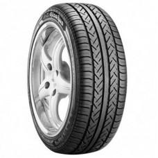 205/45 R17 Pirelli Euforia