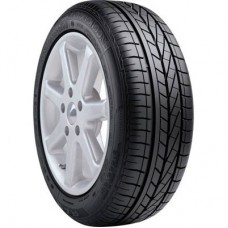 205/45 R16 Goodyear Excellence