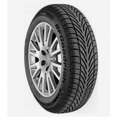 205/55 R16 BFGoodrich G-Force Winter