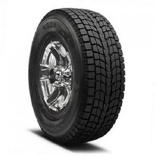 235/55 R18 Dunlop Grandtrek SJ6