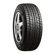 175/65 R14 Dunlop Graspic DS2