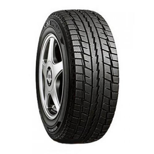205/55 R16 Dunlop Graspic DS2