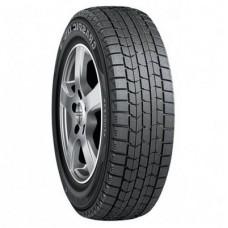 215/50 R17 Dunlop Graspic DS3