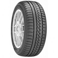 295/30 R22 Hankook Ice Bear W300
