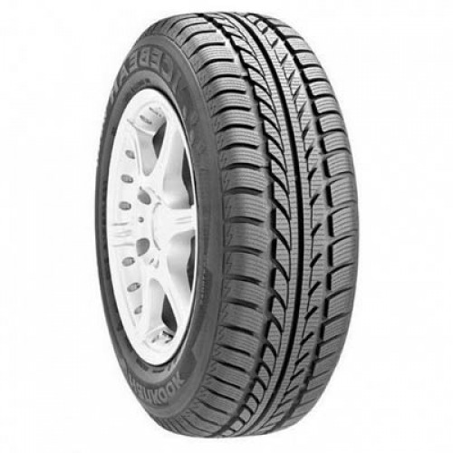175/65 R15 Hankook Ice Bear W440