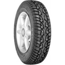 195/65 R15 Semperit Ice Grip 3