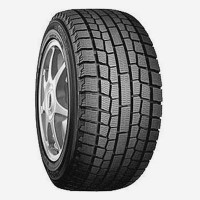 195/55 R16 Yokohama Ice Guard IG30