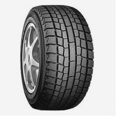 145/65 R15 Yokohama Ice Guard IG30