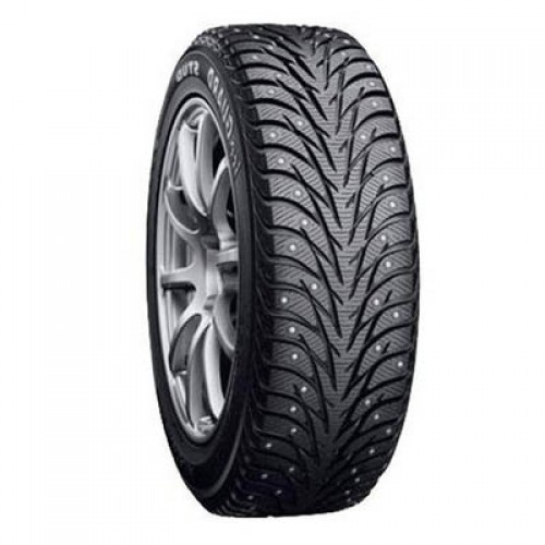 175/65 R15 Yokohama Ice Guard IG35