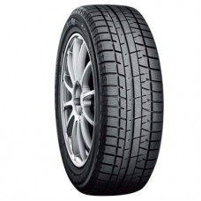 145/65 R15 Yokohama Ice Guard IG50 Plus
