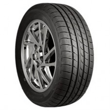 235/35 R19 Minerva Ice Plus