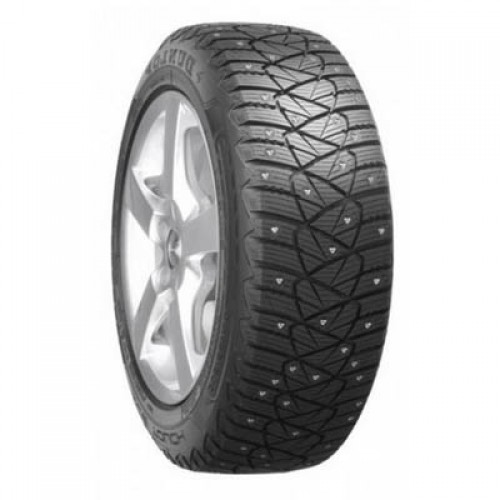 175/65 R14 Dunlop Ice Touch