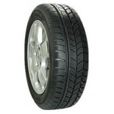 215/60 R16 Avon Ice Touring ST