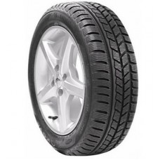 205/55 R16 Avon Ice Touring