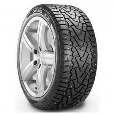 205/55 R16 Pirelli Ice Zero