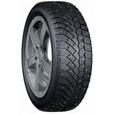 215/65 R16 Continental IceContact 2