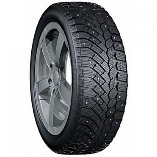 205/55 R16 Continental IceContact 2