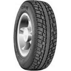 205/55 R16 Michelin Ivalo i2