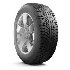 255/45 R20 Michelin Latitude Alpin LA2