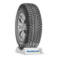 215/60 R17 Michelin Latitude Alpin