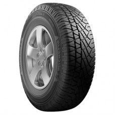 235/55 R18 Michelin Latitude Cross