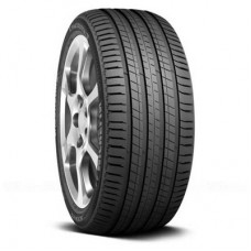 265/40 R21 Michelin Latitude Sport 3