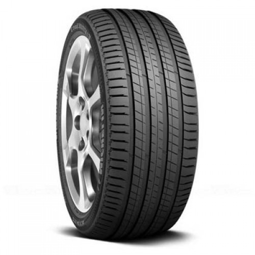 235/55 R18 Michelin Latitude Sport 3
