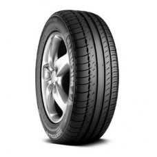 315/25 R23 Michelin Latitude Sport