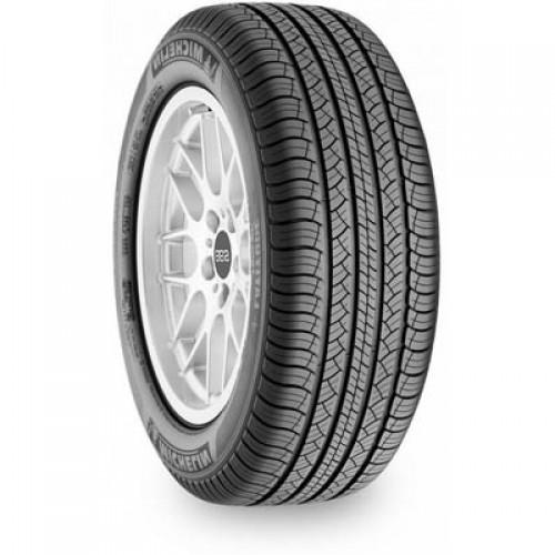 235/55 R18 Michelin Latitude Tour HP