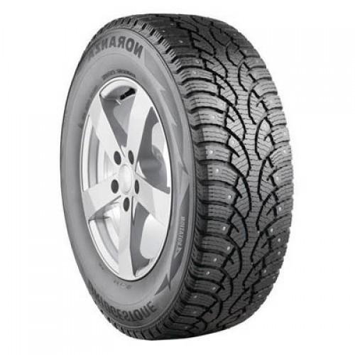205/55 R16 Bridgestone Noranza 2