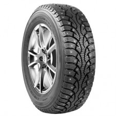 195/70 R15 Bridgestone Noranza VAN