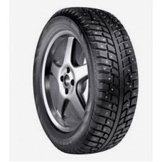 185/70 R14 Bridgestone Noranza