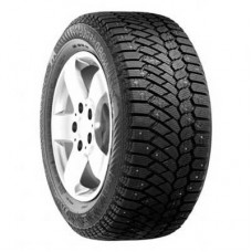 185/65 R15 Gislaved Nord Frost 200