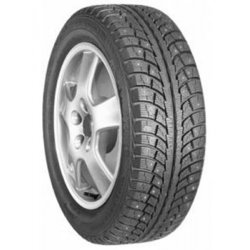 185/65 R15 Gislaved Nord Frost 5