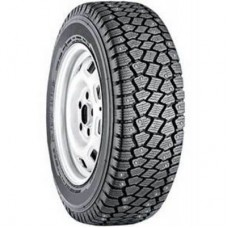 205/65 R15 Gislaved Nord Frost C