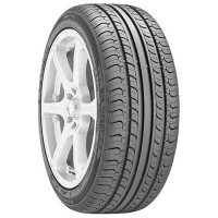 235/55 R18 Hankook Optimo K415