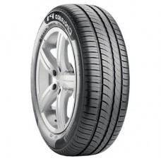 195/50 R15 Pirelli P 1 Cinturato Verde