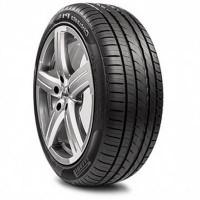 195/55 R16 Pirelli P 1 Cinturato