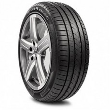 185/55 R16 Pirelli P 1 Cinturato