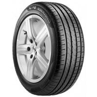 225/45 R17 Pirelli P 7 Cinturato