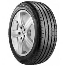 205/55 R16 Pirelli P 7 Cinturato